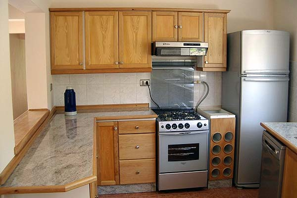 microwave range hood combo australia your vacation destination in anvacation over kitchen consumer forums samsung installation 36 inch